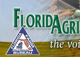 FloridAgriculture - the voice of agriculture in Florida